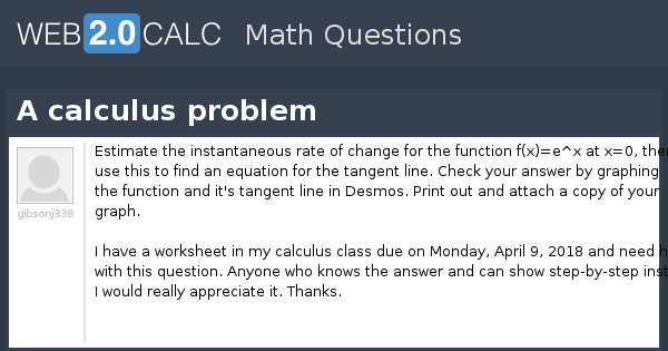 Worksheet 5  Instantaneous Rate of Change 2    Acceleration   Area besides instantaneous rate of change   zrom also Constant Rate Of Change Worksheet   Kidz Activities together with Rate of Change   for Rate of Change   s furthermore LOA  Sam Shah's Worksheet – dy dan additionally WORKSHEET  Functions  their derivatives  and rates of change in addition View question   A calculus problem also  furthermore Average rate of change review  article    Khan Academy likewise Resourceaholic  New GCSE  Tangents and Areas further  also 36 Rate Of Change Worksheet Pictures   Gulftravelupdate likewise Average Rate Of Change Teaching Resources   Teachers Pay Teachers in addition 03   Average Rates of Change   Kuta additionally  besides Instantaneous Rate Of Change Calculus  Average vs. on instantaneous rate of change worksheet