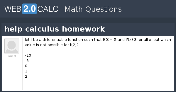 Math Questions and Answers by Category