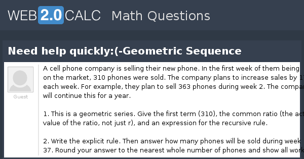 What is the recursive definition of the sequence 1, 2, 6, 24, 120,…?