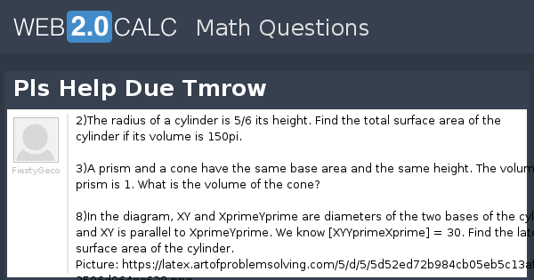 View question pls help due tmrow ccuart Images